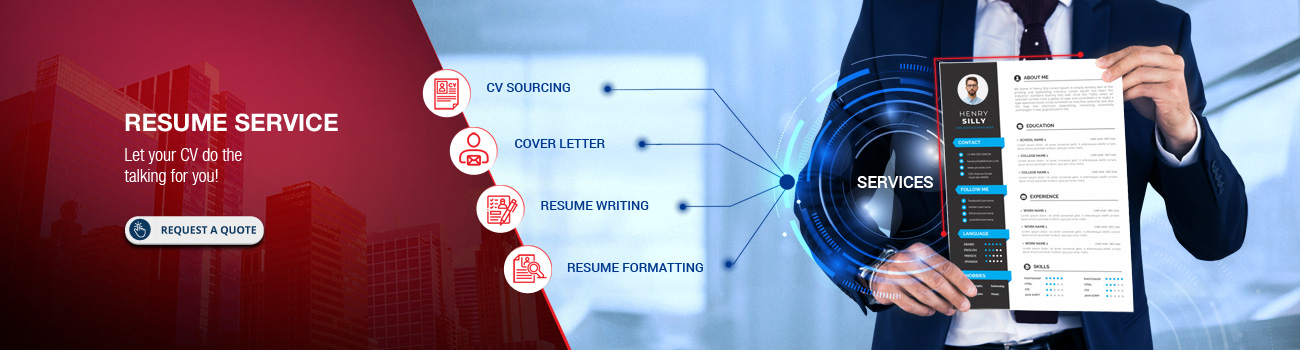 Top HR Consultancy in Bangalore