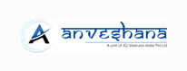 Anveshana - Clients