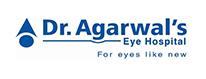 top HR consultancy in Bengaluru